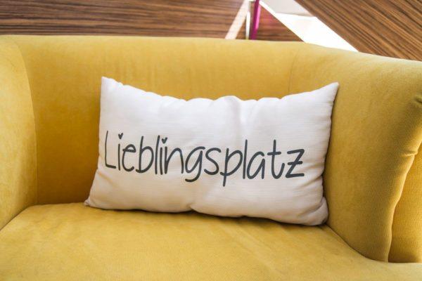 Ferienwohnungen Ellmer, Flachau-Reitdorf