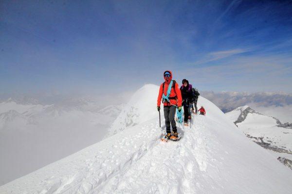 Winterwandern & Schneeschuhwandern im snow space Flachau - Winter- & Skiurlaub im Ski amadé